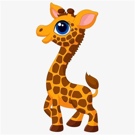 dibujos animados con jirafas jirafa comics ilustraci 243 n animales animales de