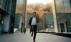 Mission Impossible 4: Ghost Protocol Trailer Hits ...