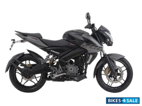 Viar Cross X 200 Gt Picture by Bajaj Rouser Ns200 Motorcycle Price Review Specs And