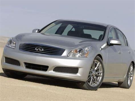 10 Good Used Cars Autobytelcom