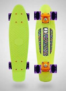 17 Best images about PENNY BOARDS on Pinterest