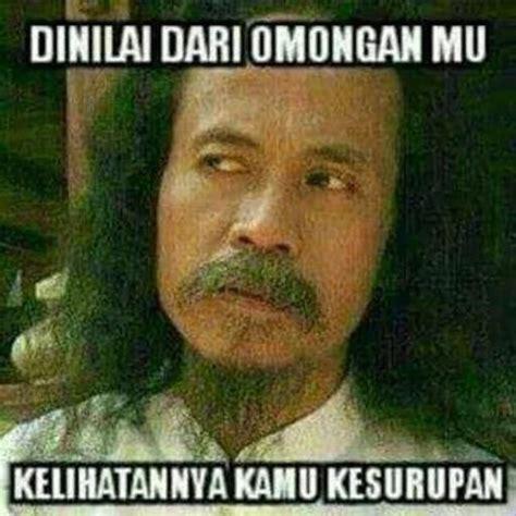 perang gambar lucu  gokil boa edaannnn indonesia