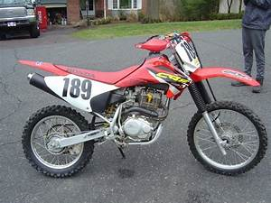 Motorcycles For Sale In Lower Salford  Pennsylvania