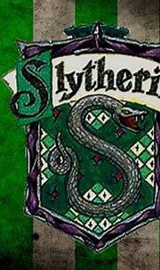 Harry Potter Slytherin Desktop Wallpaper   2021 Live ...