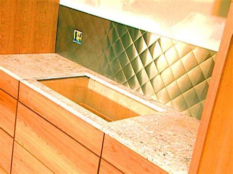 tile for the kitchen backsplash diy 6153