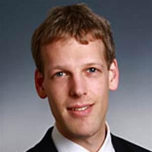 dr collin bochum