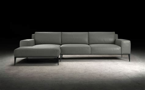 chaise elizabeth elizabeth modern sectional left facing chaise modloft