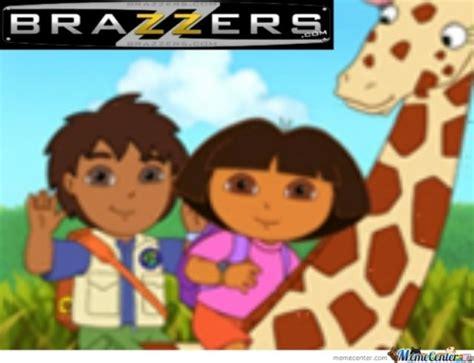 Dora Memes - dora s memes best collection of funny dora s pictures