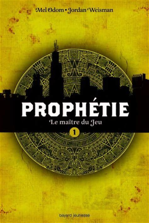 la chambre des officiers resumé du livre prophétie le résumé du livre