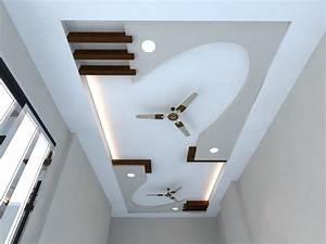 Pop Ceiling Design Home - Homemade Ftempo