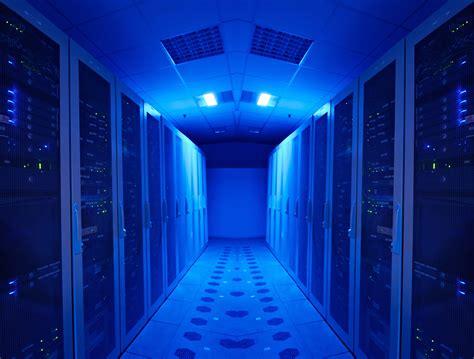 server full hd wallpaper  background image