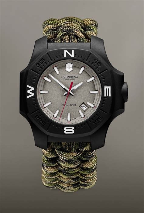 swiss army 1135 3g c black professional watches victorinox introduces compass bumper