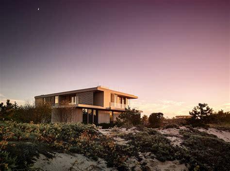 architecture stelle lomont rouhani architects award winning modern architect hamptons  york