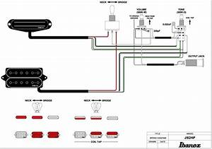 Free Download Rg 450 Wiring Diagram