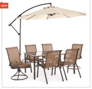 up to 70 15 jcpenney patio furniture