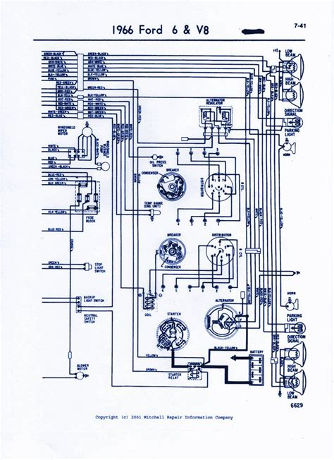 Schematic Volt August