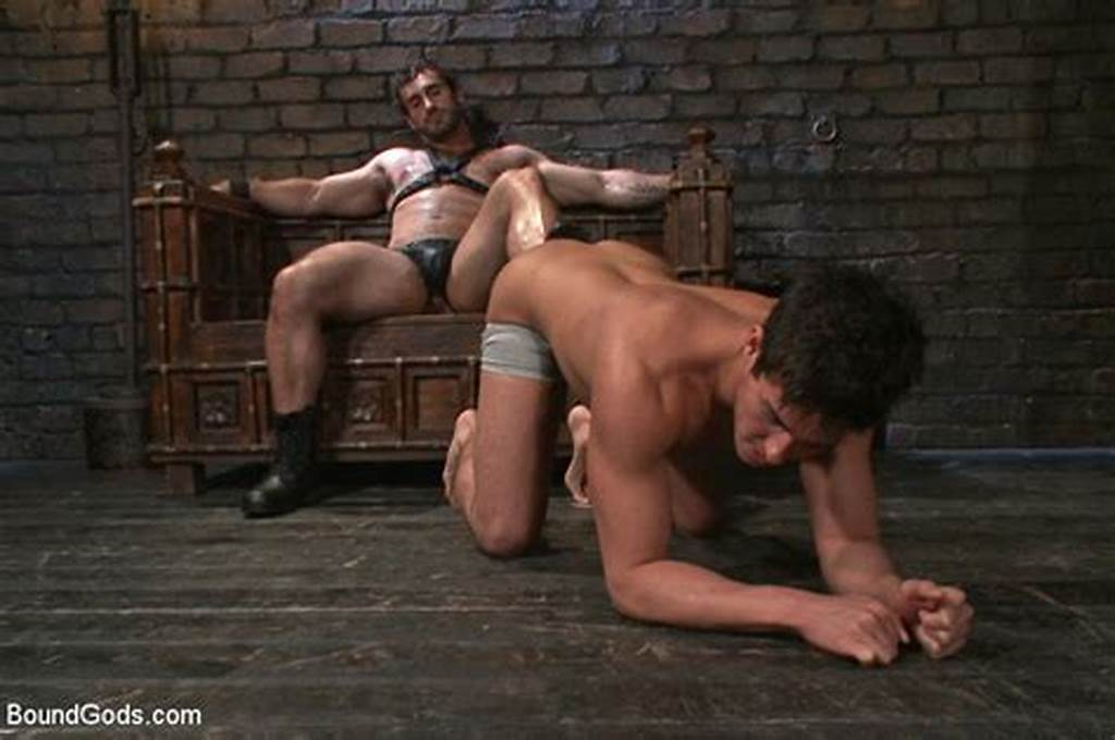 #Jaxton #Wheeler #Taking #Sub #Jett #Jax