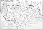 Leyton: Introduction | British History Online
