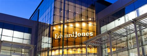 Edward Jones: #5 on 100 Best Companies to Work For in 2017 ...