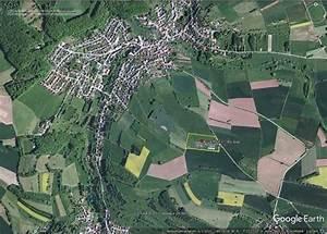 Luftlinie Berechnen Google Earth : arius ruf i rx site ace high journal ~ Themetempest.com Abrechnung