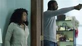 No Good Deed movie review & film summary (2014) | Roger Ebert