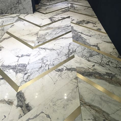 marble floors marble flooring from antolini at 100 design the ultimate definition of luxury via ig