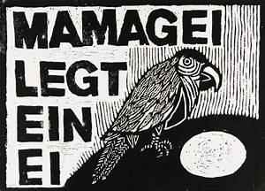 Schwarz Weiß Sprüche : schl sselwort album schwarz wei kontrast dumme spr che schulkunst archiv baden w rttemberg ~ Orissabook.com Haus und Dekorationen