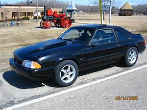 5.0forlife Finally got a new 1990 Mustang LX 5.0! - Ford Mustang Forum