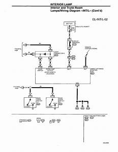 1998 Ford Festiva Radio Wiring Diagram