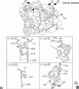 Chevy Silverado Engine Wiring Harness : 2009 chevrolet silverado ck2 3 wiring harness engine part ~ A.2002-acura-tl-radio.info Haus und Dekorationen