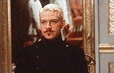 HAMLET (1996) Branagh returns for four long hours ...