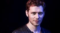 Fox Drama Pilot Based on 'Gone Baby Gone' Casts Joseph ...