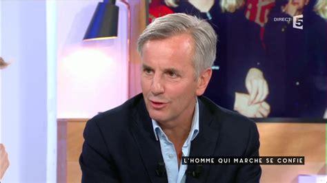 emission cuisine 5 un célèbre journaliste français fait passer saj pour un lexpress mu