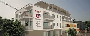Wohnungen In Northeim : neubauprojekte wohnen in northeim gmbh ~ A.2002-acura-tl-radio.info Haus und Dekorationen