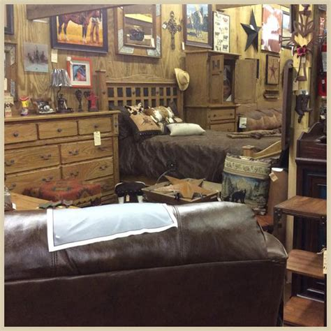 furniture store jacksonville fl circle  furniture