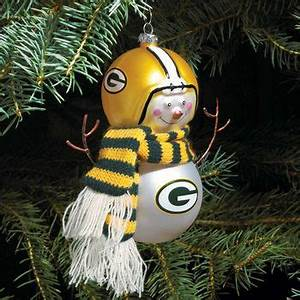 28 best Greenbay Packers Christmas Ideas images on