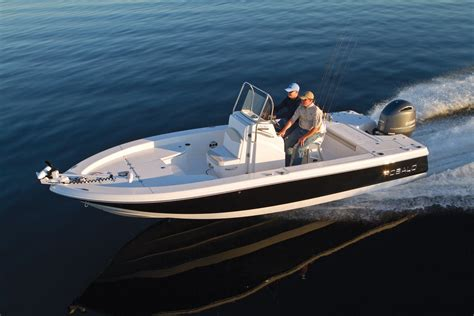 Robalo Boats Europe by 2016 Robalo 226 Bay Boat Gallery