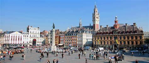 Clibataire Hainaut, rencontre clibataires Hainaut