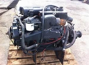 Free Mercury Mercruiser Marine Engines  24 Gm V8 305 Cid   350 Cid   377 Cid Service Repair Manual