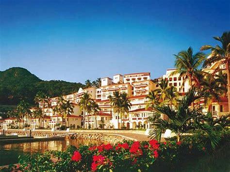 full wallpaper beautiful waterfront hotels   world