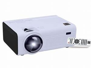 Rca Home Theater Projector Rpj136 Manual
