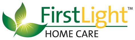 light home care erie county caregiver coalition members senior services
