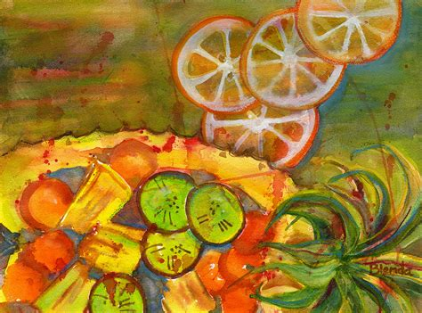 Abstract Food Kitchen Art Painting By Blenda Studio School Of Visual Arts Off Campus Housing Tattoo Art Lopez Classes Lake Zurich History Jerusalem Graphic Hashtags Mart Qld Master Po Polsku