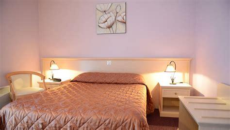 chambres doubles chambre hôtel le galion flers