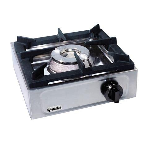 feu vif cuisine top à gaz 1 feu vif