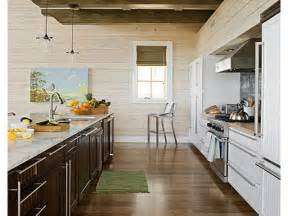 Island Kitchen Layouts Island Sink Kitchen Galley Kitchen Design In Modern Living