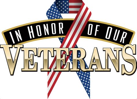 veterans day clipart veteran quotes about quotesgram