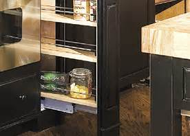 innovative pantry organization  storage solutions