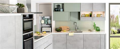 beton cuisine cuisine iena béton