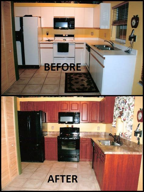 Refacing Kitchen Cabinets Broward County   Cabinets Matttroy